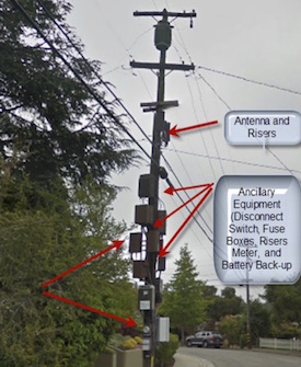 Parking Lot Design together with Clearances in addition File Power Transformer moreover Question 37364 further Foundations. on utility pole diagram