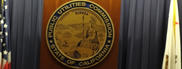 cpuc considers pole access  google and fiber
