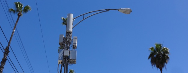 Cable Companies In California City Ca