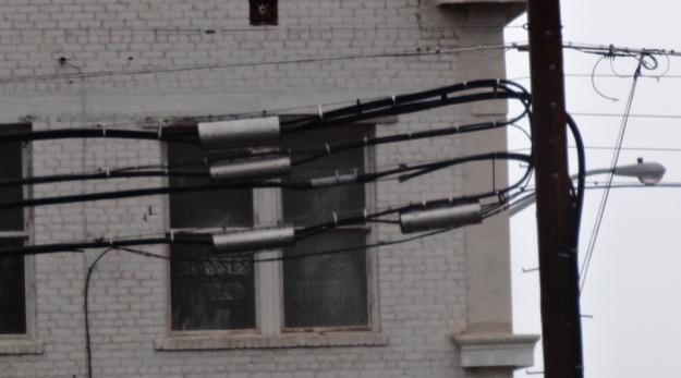 Verizon taft 2dec2014