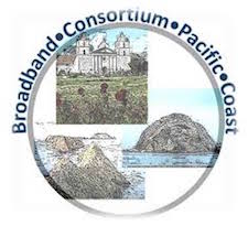 Broadband Consortium of the Pacific Coast