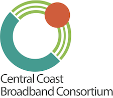 Central Coast Broadband Consortium