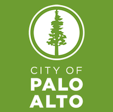 City of Palo Alto