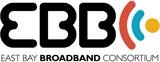 East Bay Broadband Consortium