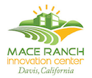 Mace Ranch Innovation Center