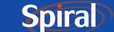 Spiral Internet Services
