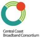 central coast broadband consortium