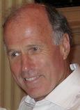 Philip Lucachick